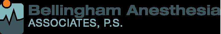 Bellingham Anesthesia Associates