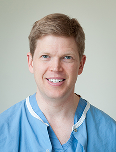 Michael A. Sutherland MD