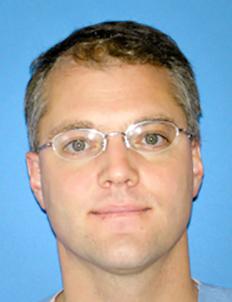 Matthew J. VonFeldt MD
