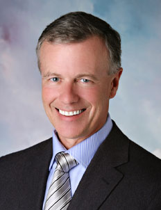 Shaun P. Sullivan MD